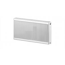 Стальные радиаторы Engel тип 10 (300х400) боковое подключение