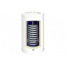 Косвенный накопительный водонагреватель KOSPEL SWK-120.A WHITE Termo Top