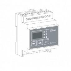 Модуль расширения для управления смесительным контуром