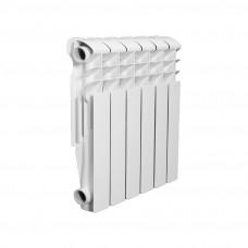 Радиатор VALFEX OPTIMA Version 2.0 биметаллический 500, 4 сек.