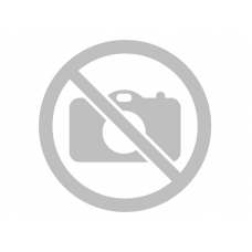 Карманный фильтр для теплового насоса HPI-4 -  G3 287x287x200/3k KOSPEL