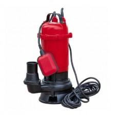 Дренажный насос BRADO SPA-1500