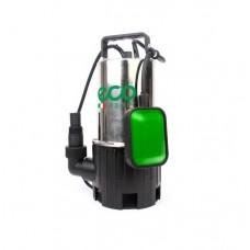 Дренажный насос ECO DI-902
