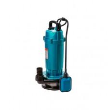 Дренажный насос IBO WQX 250