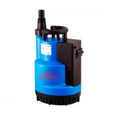 Дренажный насос Jemix FSCP 400