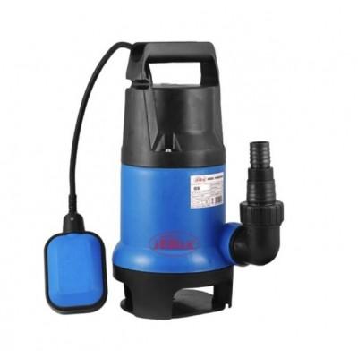 Дренажный насос Jemix GS 1100
