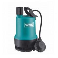 Дренажный насос WILO TM32/7 (без обратного клапана)