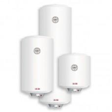 Накопительный электрический водонагреватель KOSPEL OSV.EOC Slim-20