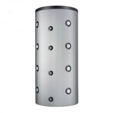 Буферная емкость KOSPEL SVW-200