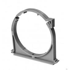 Хомут c защелкой 50 мм вн.канализ.(1000/40) VALFEX коробка