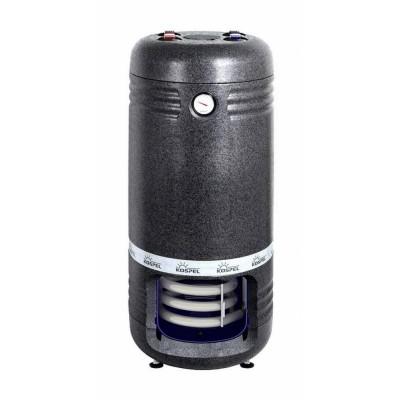 Косвенный накопительный водонагреватель KOSPEL SWR-100 Termo Eco