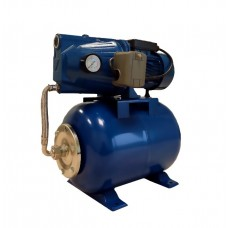 Насосная станция MAXPUMP JSW 900 24л