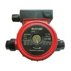 Циркуляционный насос MAXPUMP UPS 25/4-180