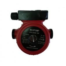 Циркуляционный насос MAXPUMP UPS 25/8-180