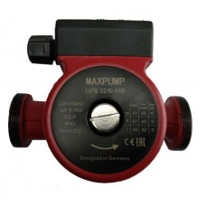 Циркуляционный насос MAXPUMP UPS 32/6-180