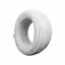 PE-RT-труба 16х2,0 (100) (VALFEX) белый*