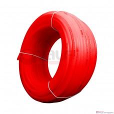 PE-RT-труба 16х2,0 (160) (VALFEX) красный *