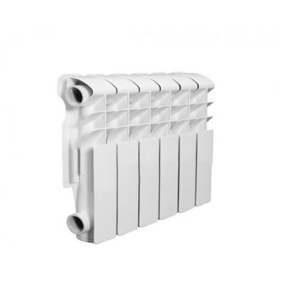 Радиатор VALFEX BASE Version 2.0 алюминиевый 350, 6 сек.
