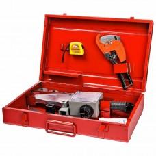 Инструменты, оборудование для монтажа